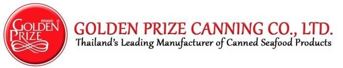 LOGO_Golden Prize Canning Co., Ltd.