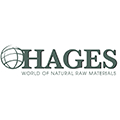 LOGO_HAGES Hans G.E.Sievers GmbH & Co. KG