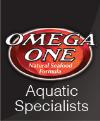 LOGO_OmegaSea LLC