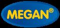 LOGO_MEGAN S.C.
