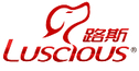 LOGO_Shandong Luscious Pet Food Co.,Ltd