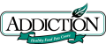 LOGO_Addiction Foods OEM (Private Label)