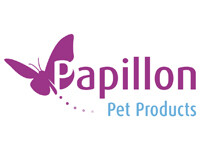 LOGO_Papillon Pet Products B.V.