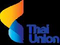 LOGO_THAI UNION MANUFACTURING CO.,LTD