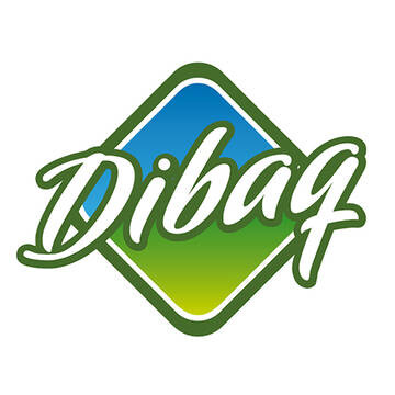 LOGO_Dibaq a.s.