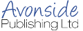 LOGO_Avonside Publishing Ltd.
