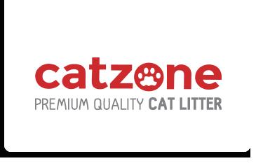 LOGO_Catzone - Cilesiz Madencilik Ltd.Sti.