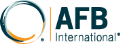 LOGO_AFB International