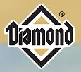 LOGO_Diamond Pet Foods