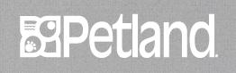 LOGO_Petland, Inc.