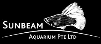 LOGO_SUNBEAM AQUARIUM PTE LTD.