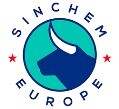 LOGO_Sinchem Silica Gel Co., Ltd.