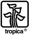 LOGO_Tropica Aquarium Plants A/S