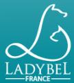 LOGO_Ladybel Laboratoire Bodmer et Fils