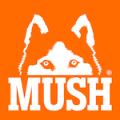 LOGO_MUSH Ltd. Oy