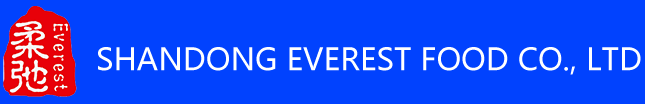 LOGO_Shandong Everest Food Co., Ltd