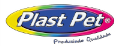 LOGO_Plast Pet Manufacturer of Pet Accessories