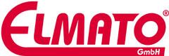 LOGO_ELMATO GmbH