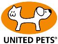 LOGO_UNITED PETS srl