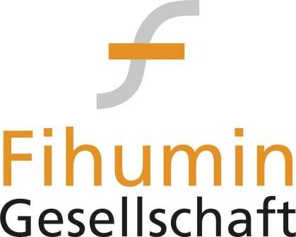 LOGO_Fihumin-Gesellschaft mbH