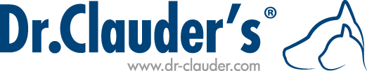 LOGO_Dr. Clauder solutions for pets GmbH