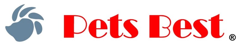 LOGO_Pets Best GmbH