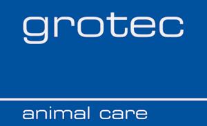 LOGO_grotec animal care Pütz & Punschke GbR