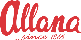 LOGO_Allanasons Private Limited