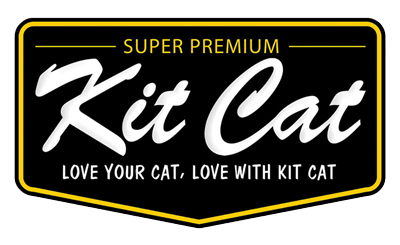 LOGO_Kit Cat International Pte Ltd