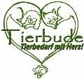 LOGO_Tierbude Nalbach GmbH