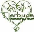 LOGO_Tierbude Nalbach GmbH Großhandel