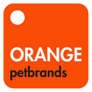 LOGO_Orange Pet Brands