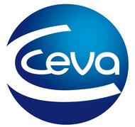 LOGO_CEVA Tiergesundheit GmbH