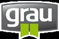 LOGO_grau GmbH