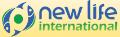 LOGO_New Life International Inc.