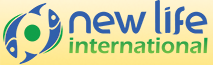 LOGO_New Life International Inc.