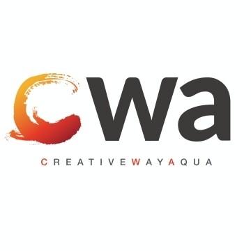 LOGO_Creative Way Global Co., Ltd.