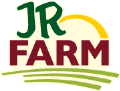 LOGO_JR FARM GmbH