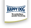 LOGO_Happy Dog / Happy Cat