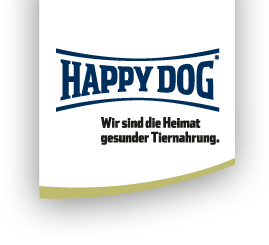 LOGO_Interquell GmbH Happy Dog / Happy Cat