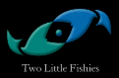 LOGO_Two Little Fishies Inc.