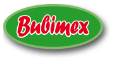 LOGO_BUBIMEX FRANCE SARL