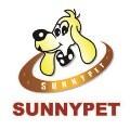 LOGO_Xiamen Sunnypet Products Co., Ltd.