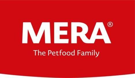 LOGO_MERA Tiernahrung GmbH