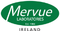LOGO_MERVUE LABORATORIES Inform Nutrition Ireland Ltd