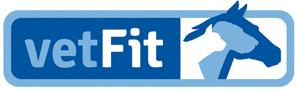 LOGO_OPKO Health Europe, vetFit GmbH