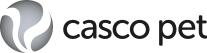 LOGO_CASCO PET GmbH