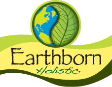 LOGO_EARTHBORN HOLISTIC