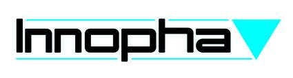 LOGO_Innopha GmbH