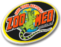 LOGO_Zoo Med Laboratories Inc.